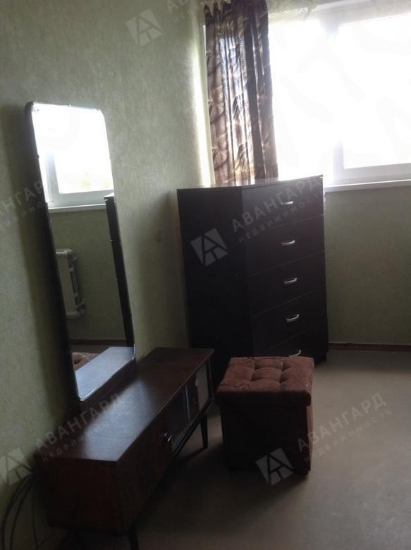 2-комнатная квартира, Учительская ул, 6к1 - фото 2