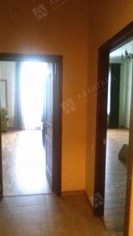 2-комнатная квартира, Измайловский пр-кт, 15 - фото 16
