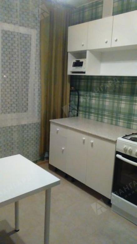 2-комнатная квартира, Замшина ул, 13 - фото 1