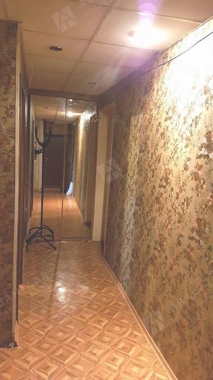 2-комнатная квартира, Белоостровское ш, 1 - фото 8