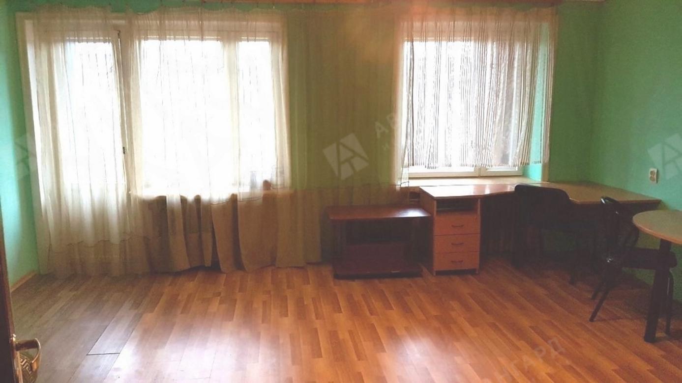 2-комнатная квартира, Белоостровское ш, 1 - фото 2