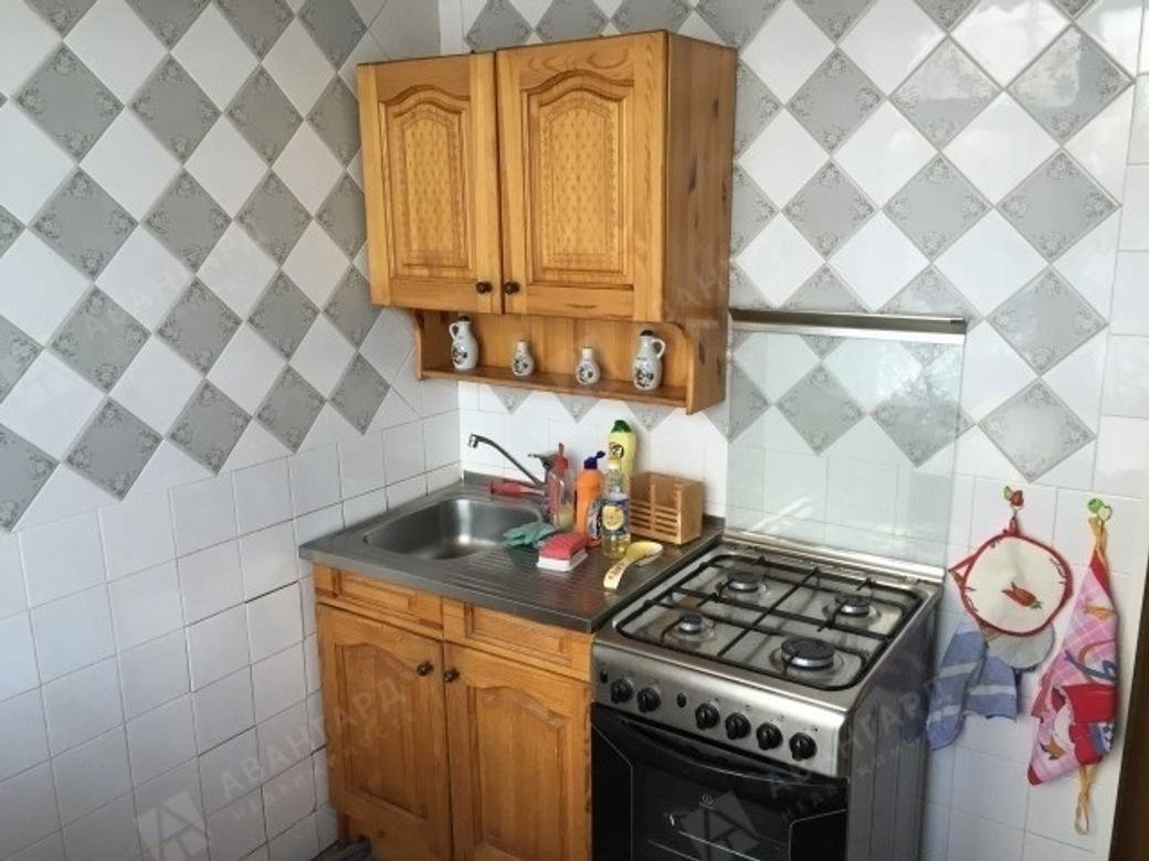 2-комнатная квартира, Гражданский пр-кт, 31к2 - фото 2