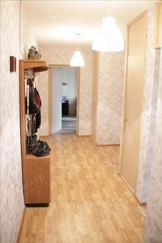 2-комнатная квартира, Ленская ул, 13 - фото 2