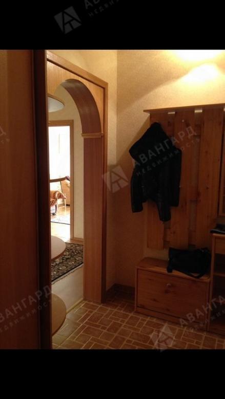2-комнатная квартира, Искровский пр-кт, 19к1 - фото 11