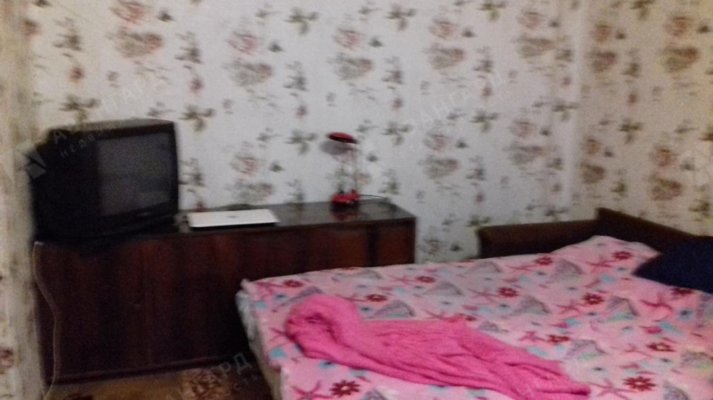 2-комнатная квартира, Шаумяна пр-кт, 67 - фото 2