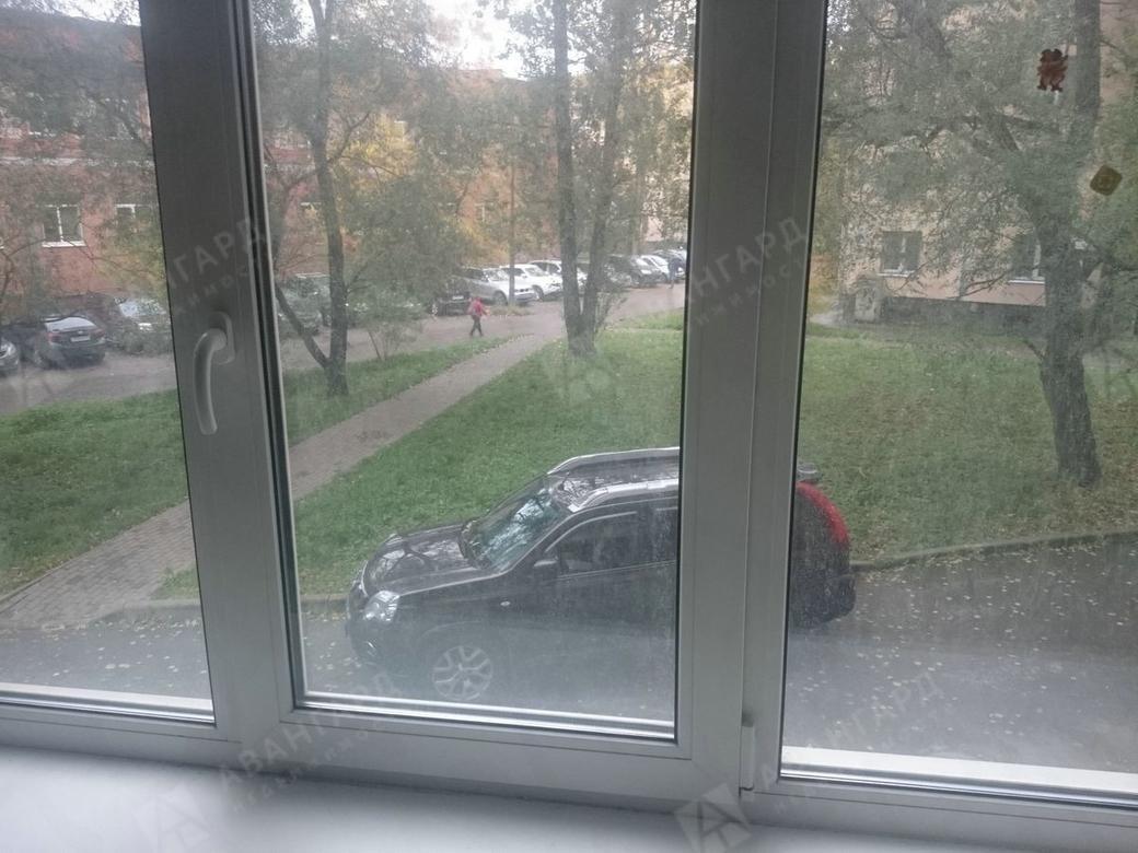 2-комнатная квартира, Новаторов б-р, 22 - фото 6