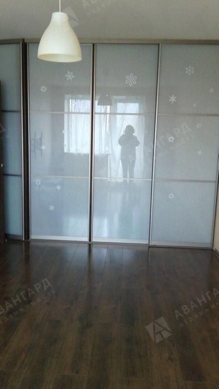 2-комнатная квартира, Тельмана ул, 45к1 - фото 2