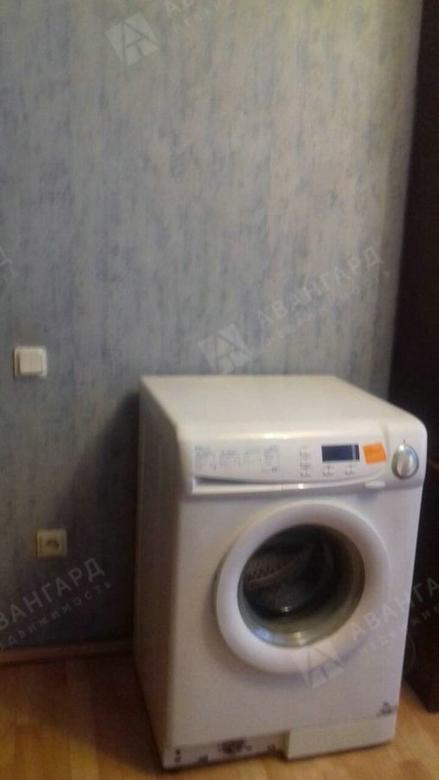 2-комнатная квартира, Энергетиков пр-кт, 74 - фото 16