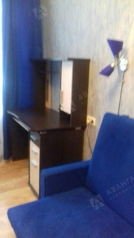 2-комнатная квартира, Энергетиков пр-кт, 74 - фото 1