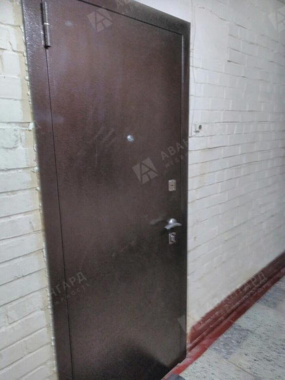 2-комнатная квартира, Ветеранов пр-кт, 120 - фото 12