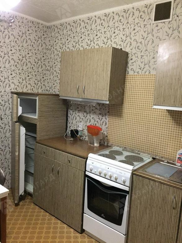 2-комнатная квартира, Ветеранов пр-кт, 120 - фото 2