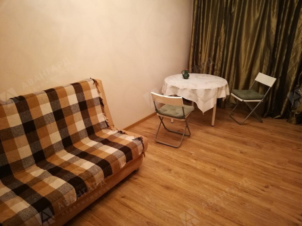 3-комнатная квартира, Костюшко ул, 60 - фото 1