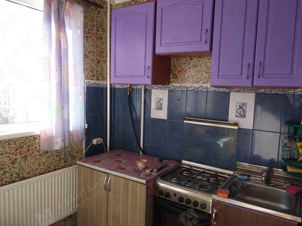 2-комнатная квартира, Ветеранов пр-кт, 99 - фото 1