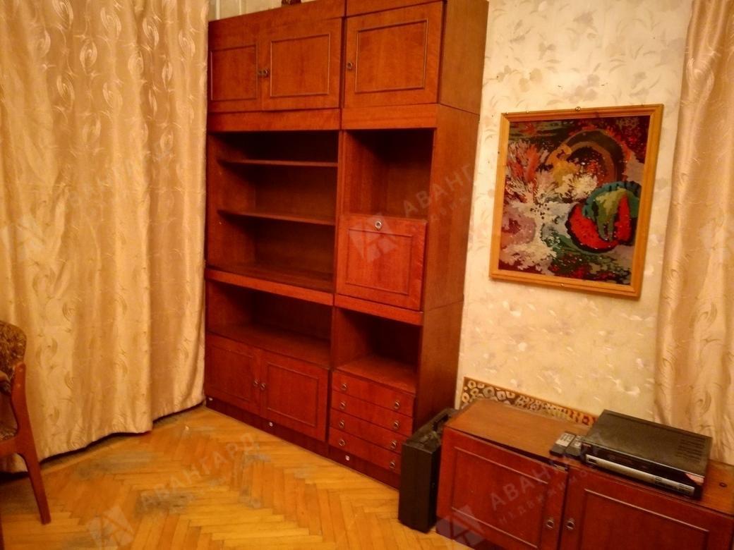 2-комнатная квартира, Прилукская ул, 13 - фото 2