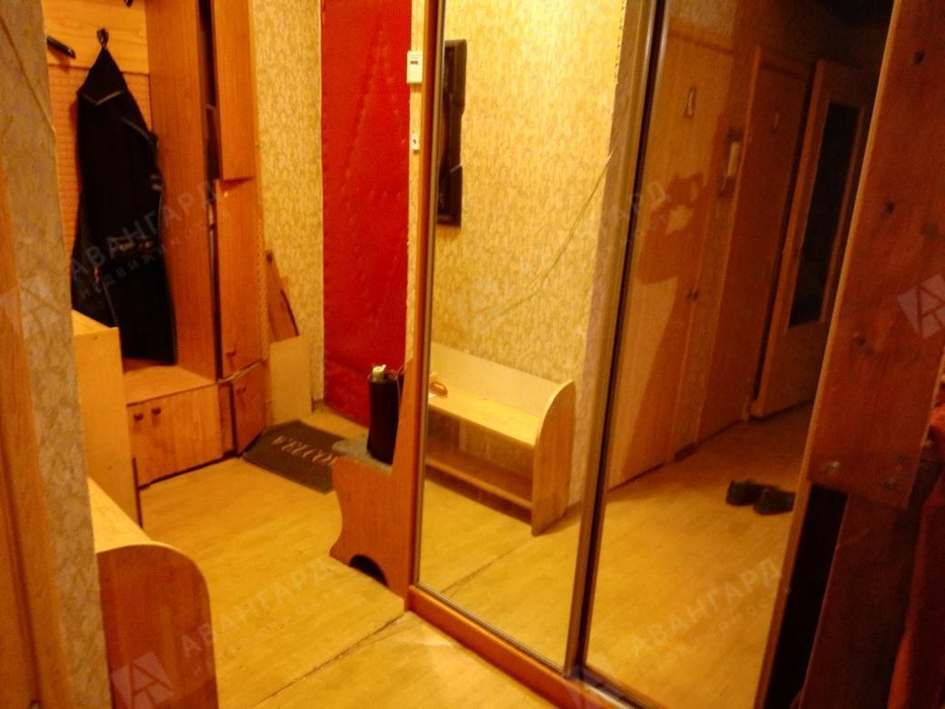 2-комнатная квартира, Прилукская ул, 13 - фото 11
