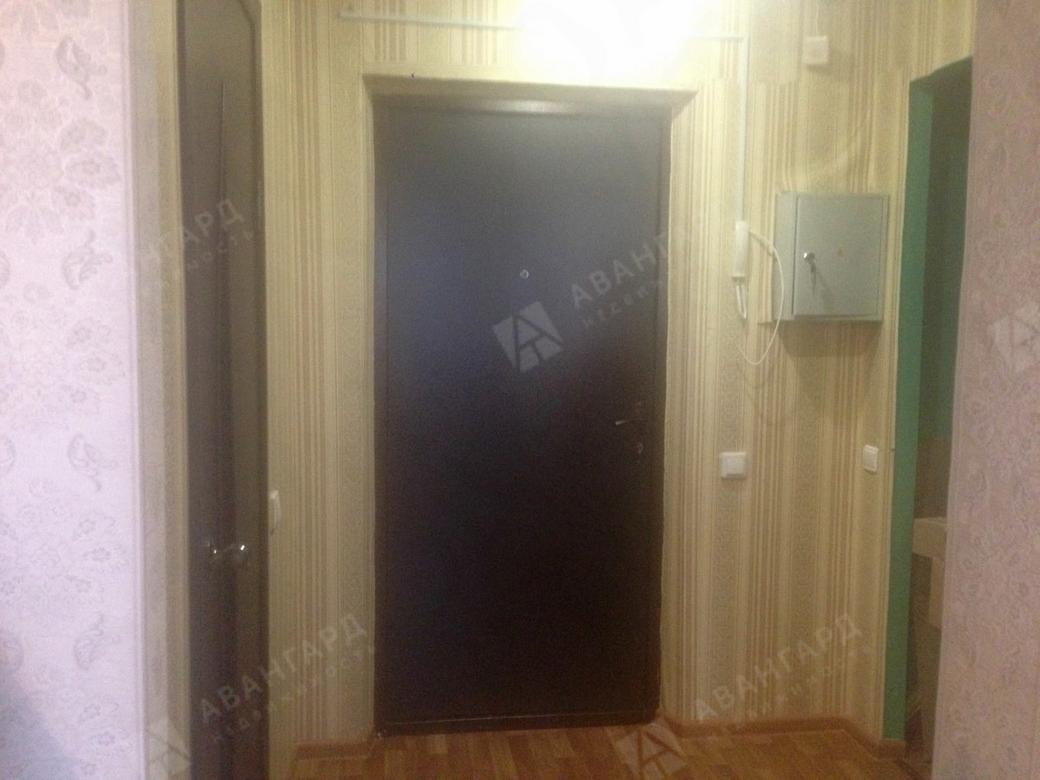 1-комнатная квартира, Шоссе в Лаврики ул, 55 - фото 9