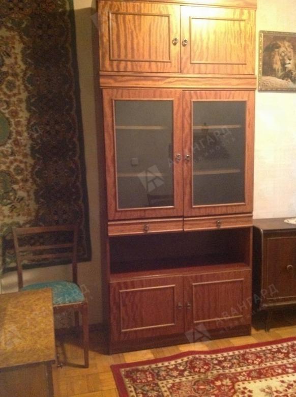 1-комнатная квартира, Энергетиков пр-кт, 52 - фото 2