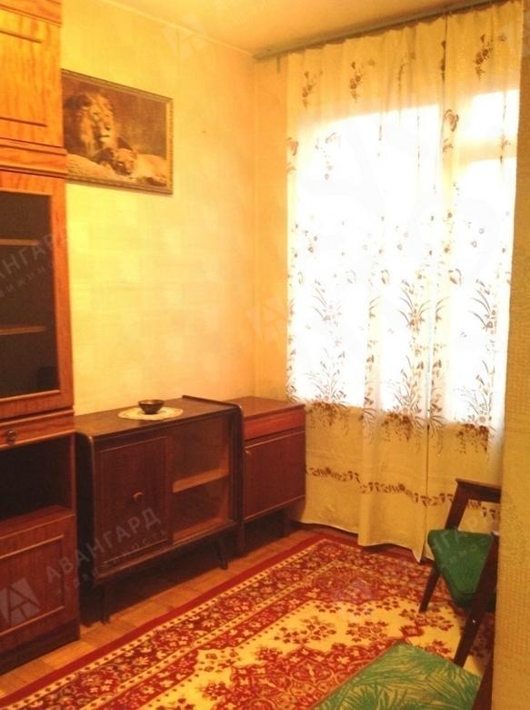 1-комнатная квартира, Энергетиков пр-кт, 52 - фото 1