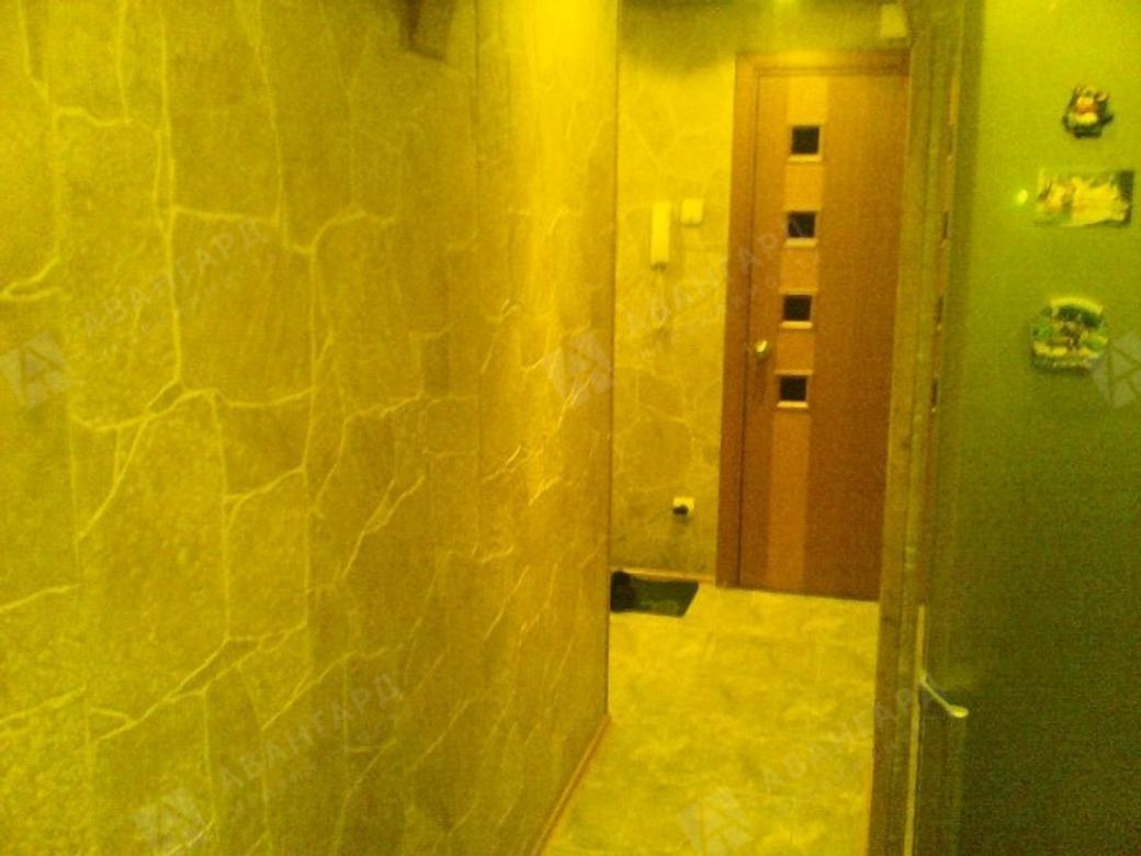 1-комнатная квартира, 7-й кв-л, корп. 1 - фото 4