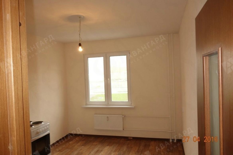 3-комнатная квартира, Маршака пр-кт, 16к3 - фото 1