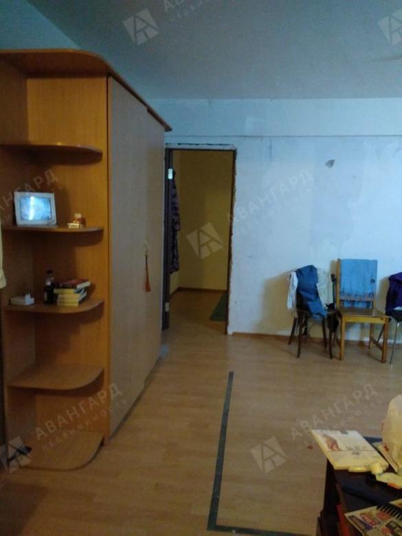 3-комнатная квартира, Руставели ул, 30 - фото 2