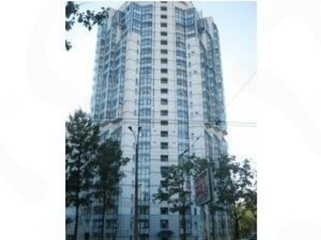 3-комнатная квартира, Тореза пр-кт, 112к1 - фото 8