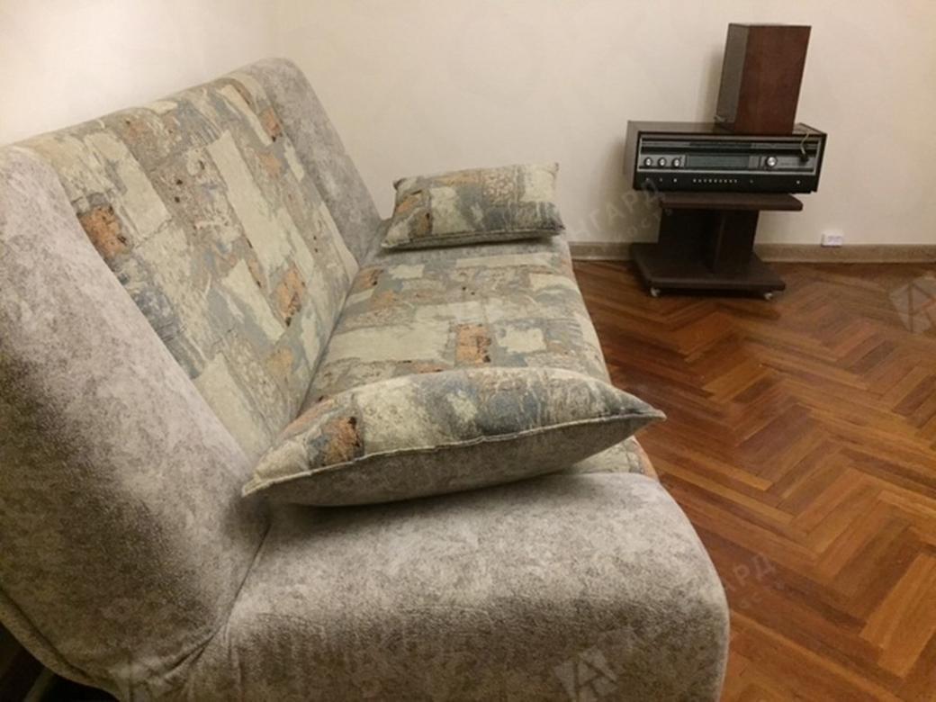3-комнатная квартира, Королёва пр-кт, 27к1 - фото 2