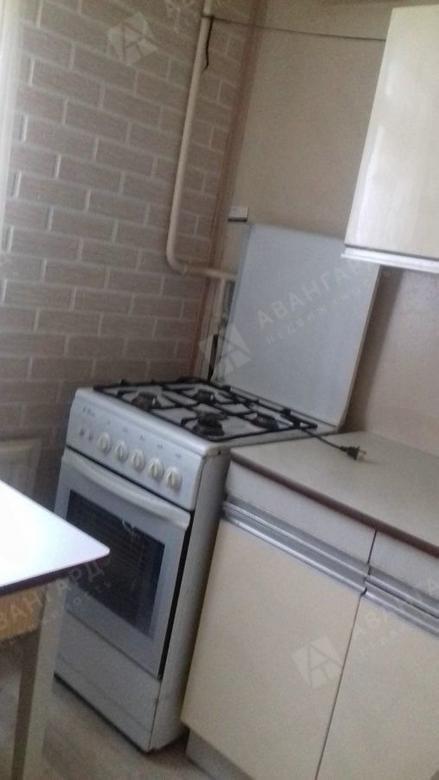 3-комнатная квартира, Ветеранов пр-кт, 61 - фото 1