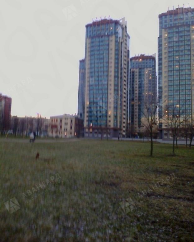 Студия, Рыбацкий пр-кт, 18к2 - фото 11