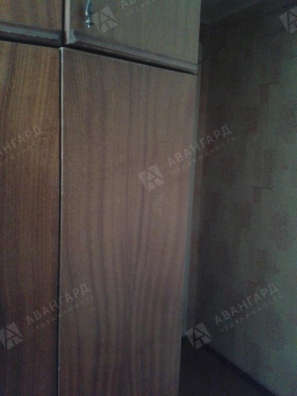 1-комнатная квартира, Науки пр-кт, 59 - фото 2