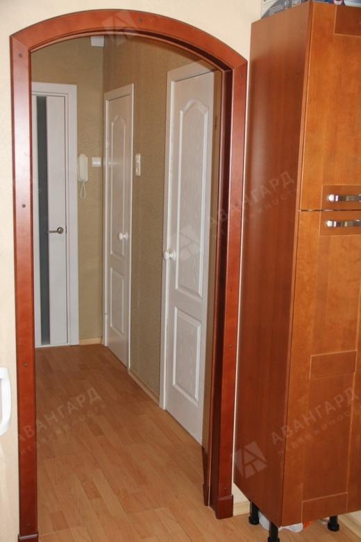 1-комнатная квартира, Пятилеток пр-кт, 14к2 - фото 7