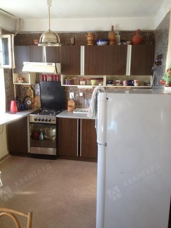 1-комнатная квартира, Белы Куна ул, 2к1 - фото 2