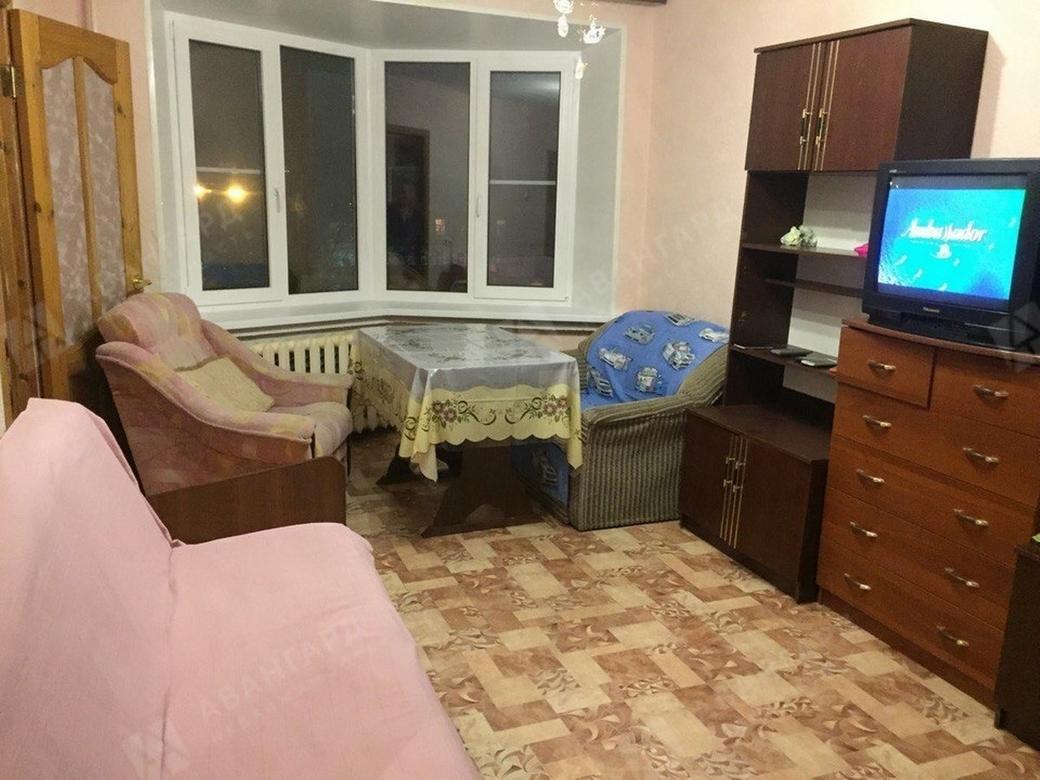 3-комнатная квартира, Мартынова ул, 9 - фото 2