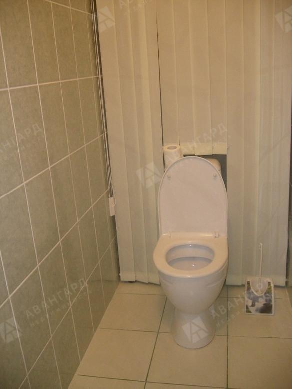 1-комнатная квартира, Индустриальный пр-кт, 15 - фото 7