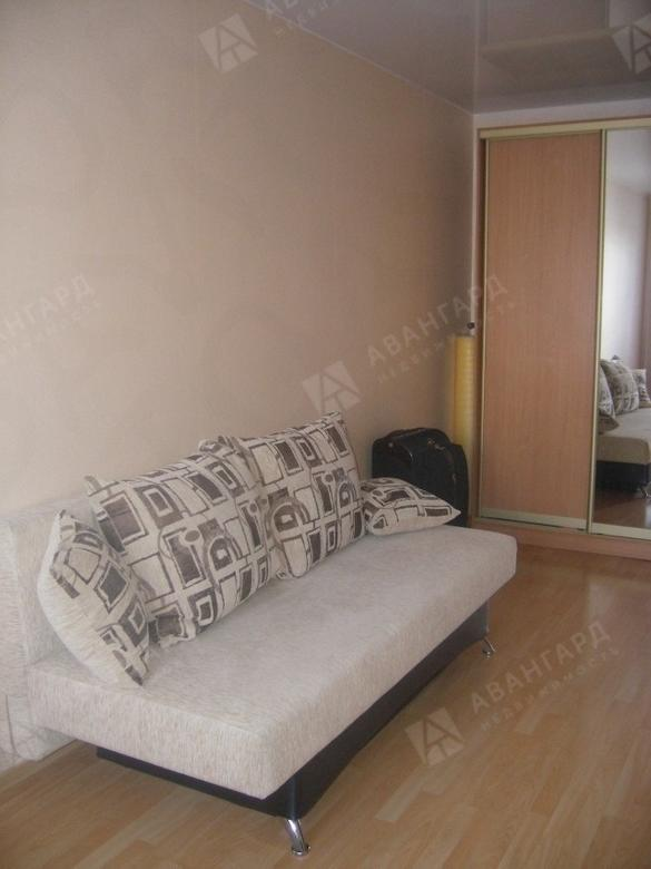 1-комнатная квартира, Индустриальный пр-кт, 15 - фото 2