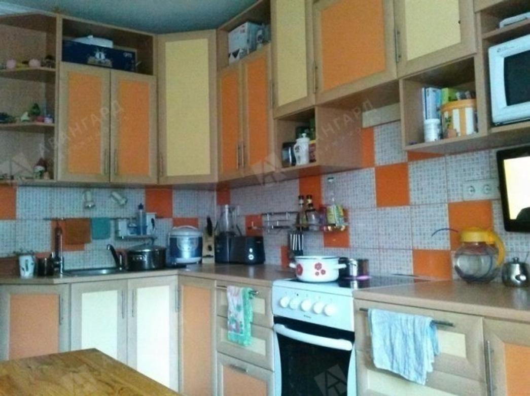 1-комнатная квартира, Маршала Захарова ул, 60 - фото 2