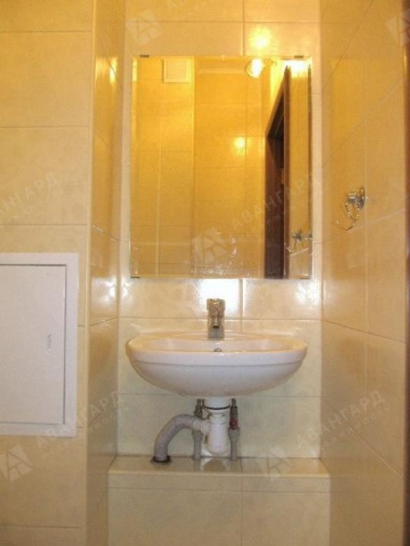 1-комнатная квартира, Энгельса пр-кт, 145к3 - фото 6