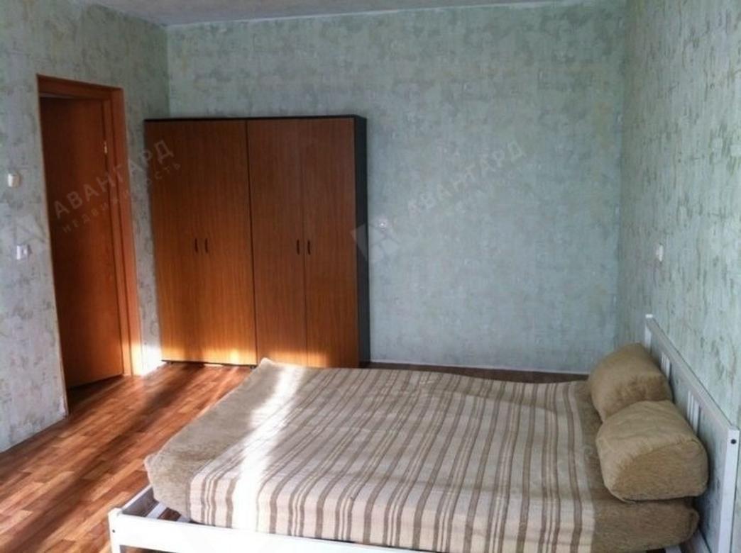 1-комнатная квартира, Тамбасова ул, 13к3 - фото 2