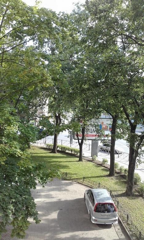 1-комнатная квартира, Московский пр-кт, 86 - фото 10