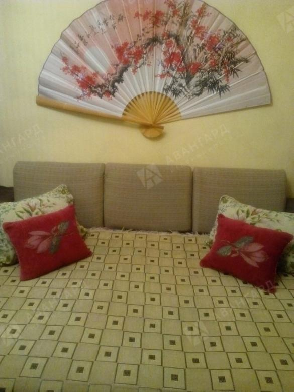 1-комнатная квартира, Канала Грибоедова наб, 57 - фото 2