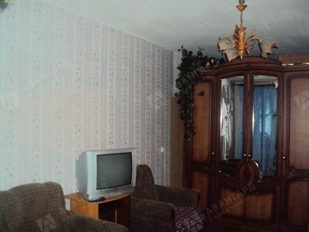 1-комнатная квартира, Канала Грибоедова наб, 59 - фото 2