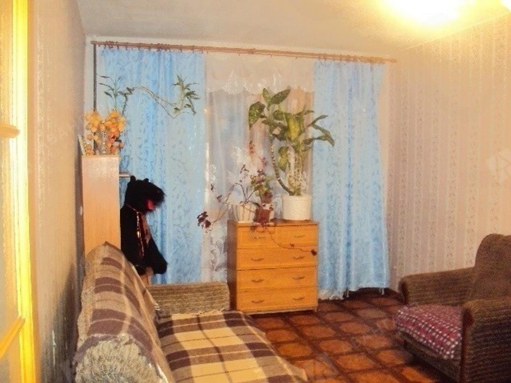 1-комнатная квартира, Канала Грибоедова наб, 59 - фото 3