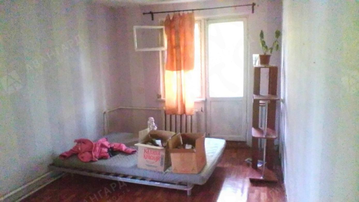 1-комнатная квартира, Танкиста Хрустицкого ул, 116 - фото 2