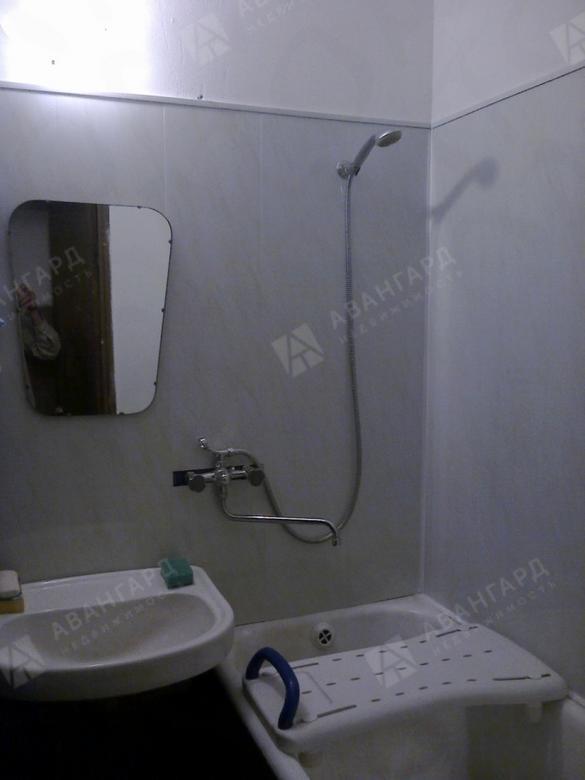 2-комнатная квартира, Гражданский пр-кт, 122к1 - фото 5