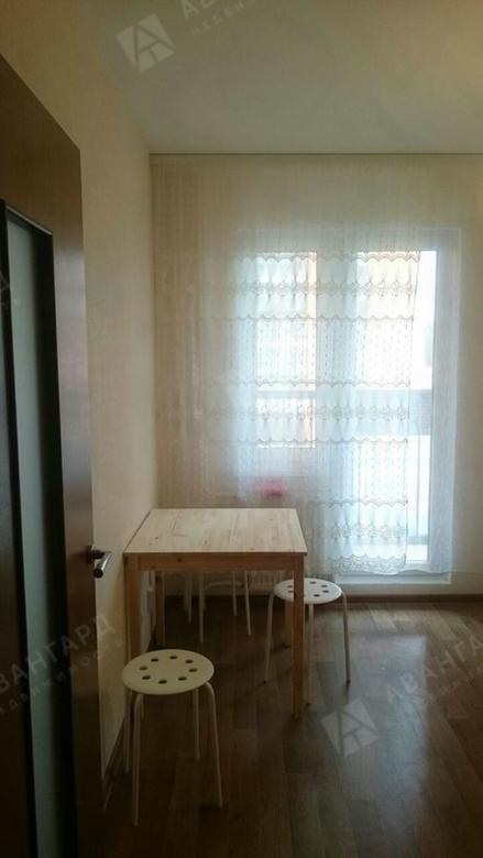 1-комнатная квартира, Парашютная ул, 65 - фото 2