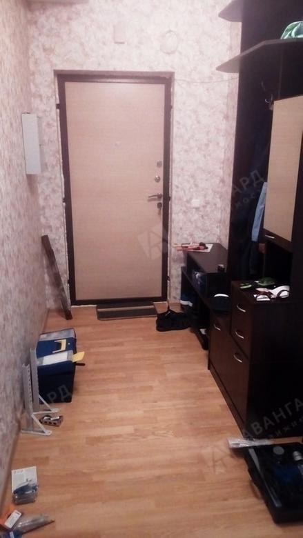 1-комнатная квартира, Шоссе в Лаврики ул, 85 - фото 7