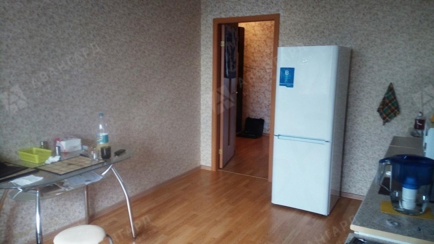 1-комнатная квартира, Шоссе в Лаврики ул, 85 - фото 2