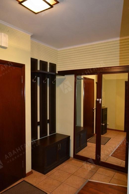 1-комнатная квартира, Пискарёвский пр-кт, 37 к.2 - фото 6