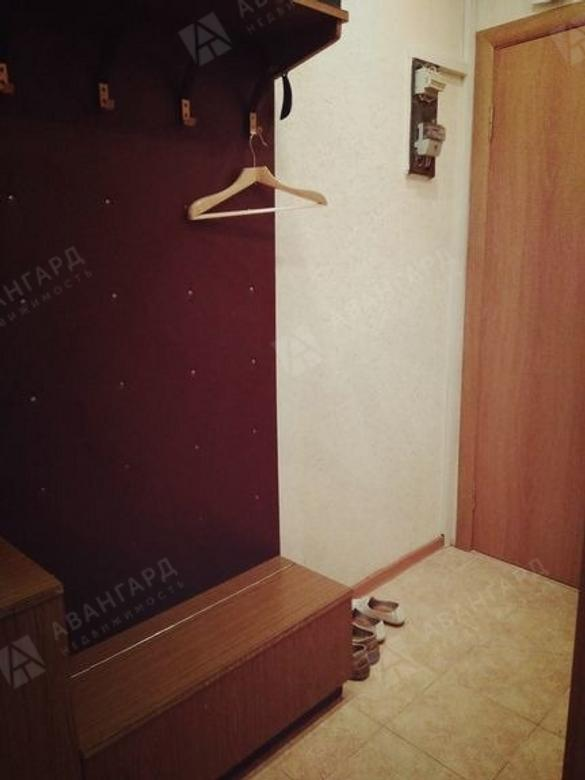 1-комнатная квартира, Науки пр-кт, 14 к.1 - фото 7