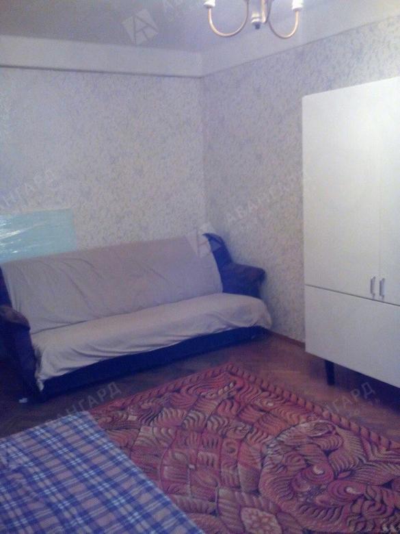 1-комнатная квартира, Космонавтов пр-кт, 60 - фото 2